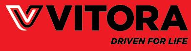 Vitora Road Tyres