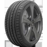 sportslife tyres