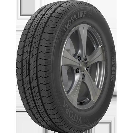 Work Life Tyres